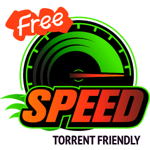 VPN Speed (Free & Unlimited) v1 8 0 [Premium + Mod] Pro APK