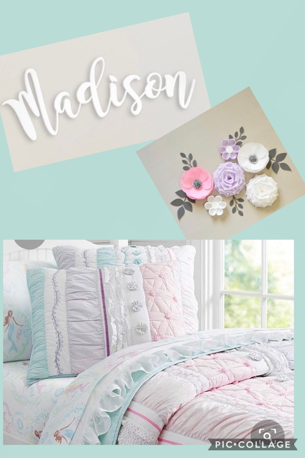 Tween Girls Room Tween Girls Room Teal Girls Rooms