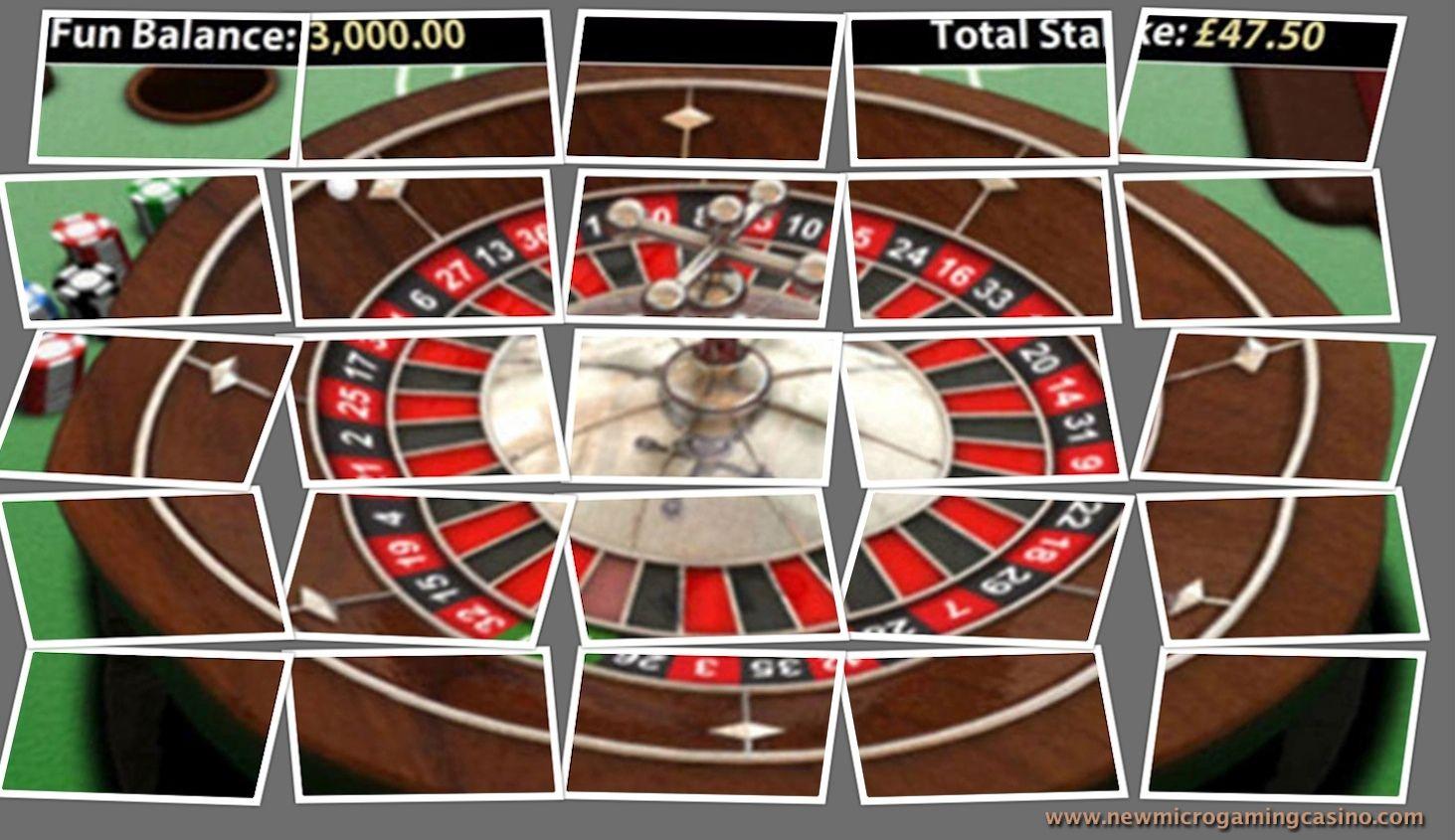 Legit gambling online gambling ring bust