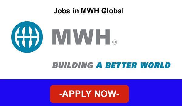 Pin by GulfJobvacancy  com on Gulf New Jobs | Dubai, Finance jobs