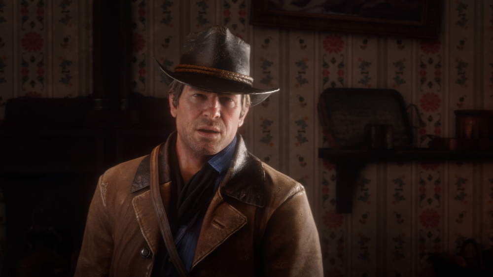 Red Dead Redemption 2 Wallpapers Hd Background Images Wallpaper Cart Red Dead Redemption Red Dead Redemption Ii Red Dead Redemption 1