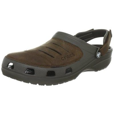 Crocs Clogs Yukon Mesa - 34% wsyBb