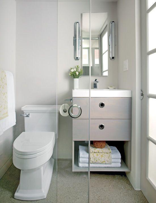 Fabulous Finished Basement  Bathroom Designs Basements And Pleasing Small Basement Bathroom Ideas Design Ideas