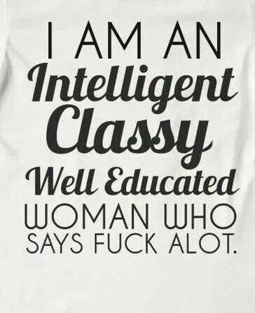Fuck yes, I do.