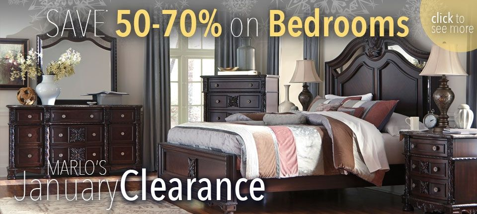 Beau Marlo Furniture U2013 Rockville 725 Rockville Pike Rockville, MD 20852  301 738 9000
