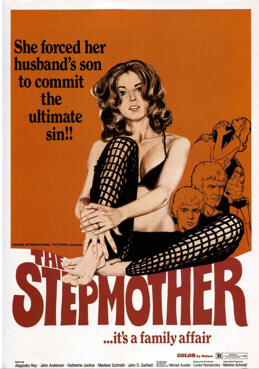 (1972)