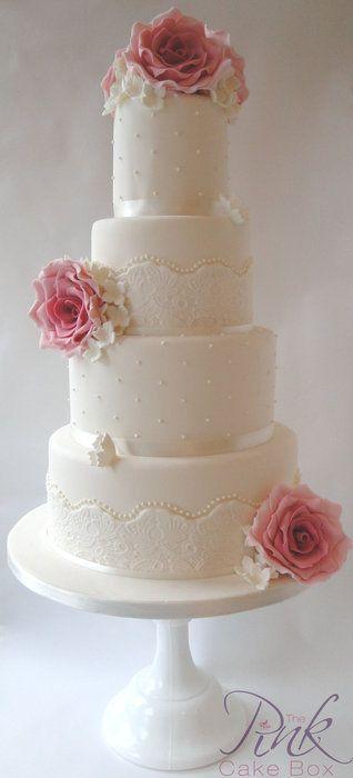 Hochzeitstorte torte hochzeitstorte torten und torte ohne backen - Hochzeitstorte dekorieren ...