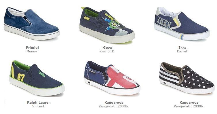 Pin By Maryna Marek On Rzeczy Do Kupienia Vans Classic Slip On Sneaker Vans Classic Slip On Slip On Sneaker