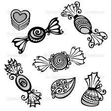 Pin En Dibujos Para Serigrafia