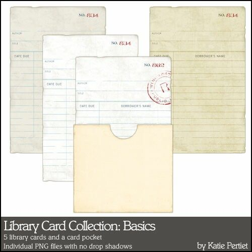 Library Card Template Chias Rubberstamp Art Templates Chias