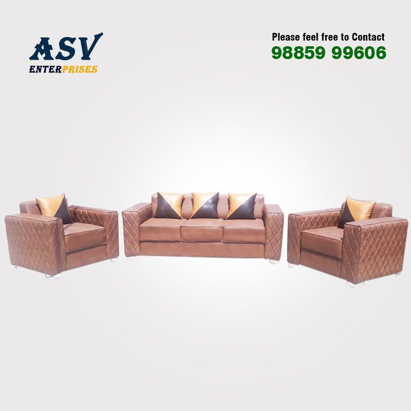 Living Room Sofa Set Location Hyderabad Feel Free To Contact 9885999606 Also Visit Our Website Http Ww Sofa Shop Living Room Sofa Set Living Room Sofa