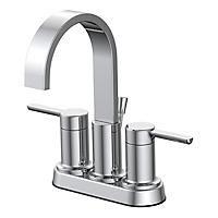 Canadian Tire Bathroom Faucets Lavatory Faucet Faucet