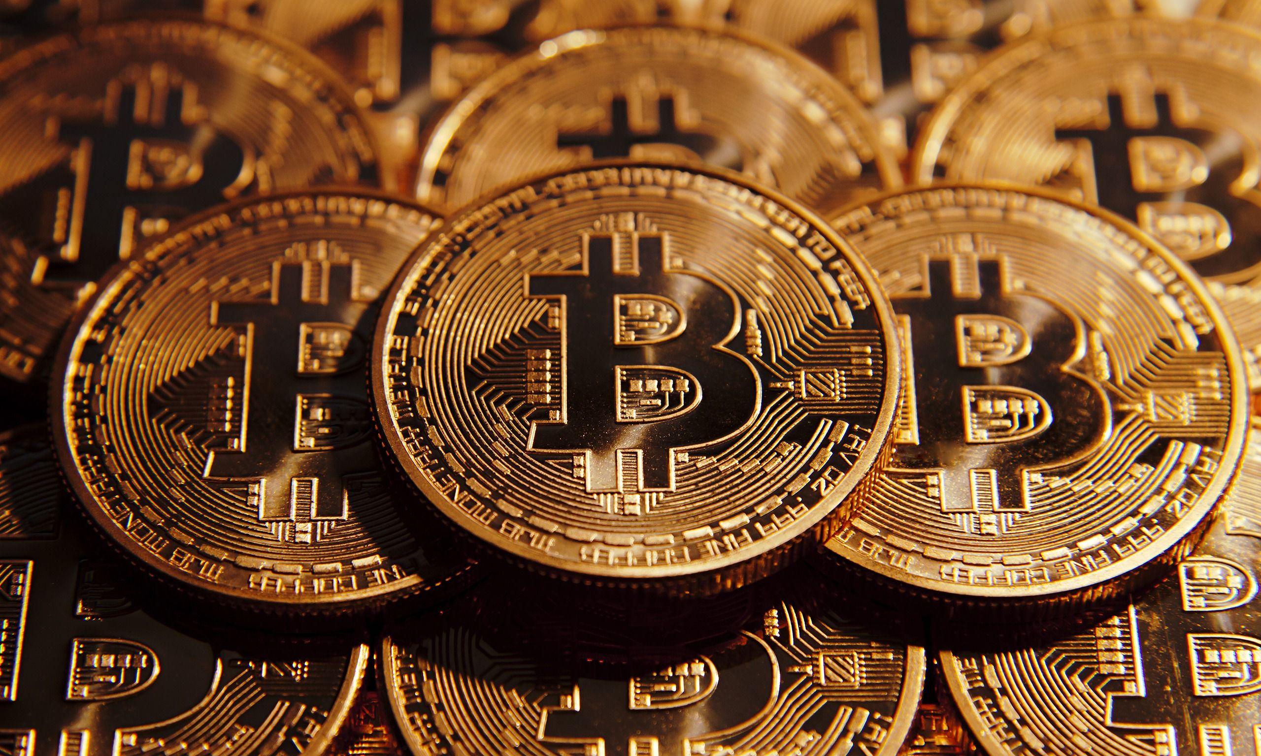 câștigurile bitcoin