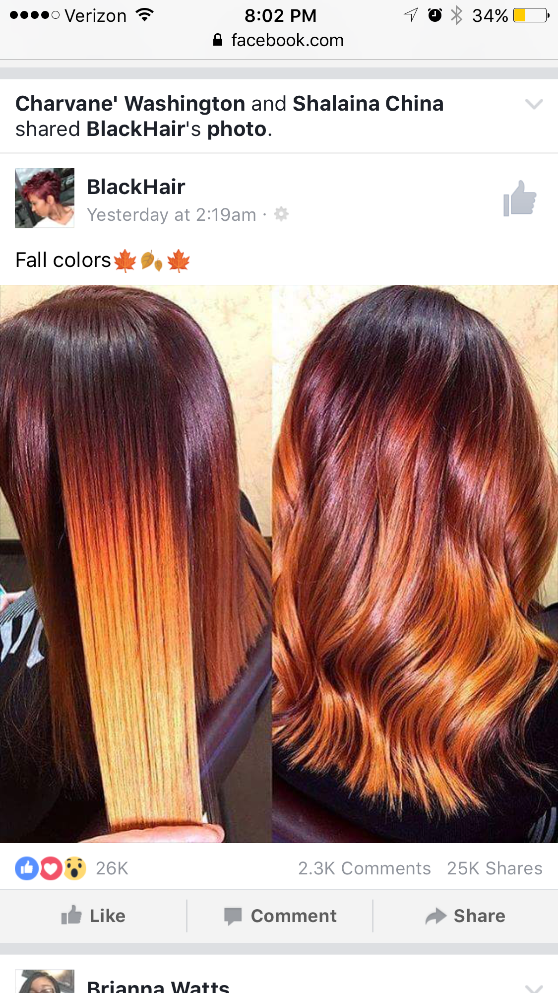 Pin by mellisa mutz on curl up and dye pinterest hair coloring