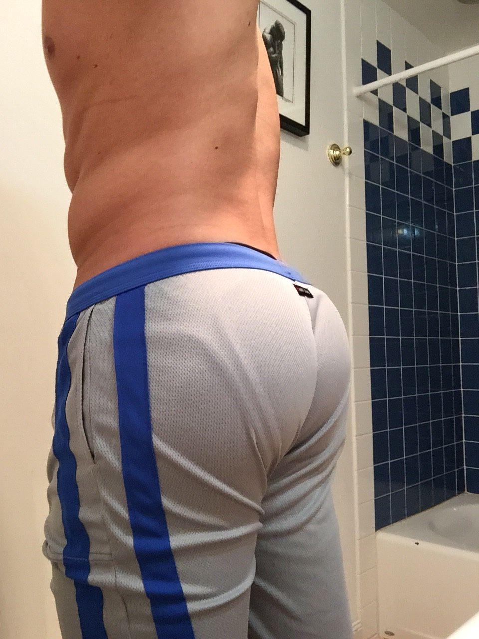 Tumblr gay butt