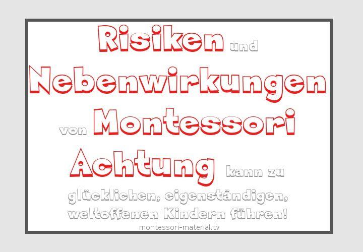 Wunderbar Montessori Lehrer Lebenslauf Fotos - Dokumentationsvorlage ...