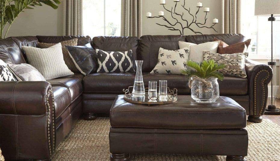 Pastel Color Scheme Leather Living Room Best Of Apartments Furniture S Living Room Sofa Design Leather Living Room Furniture Contemporary Living Room Furniture