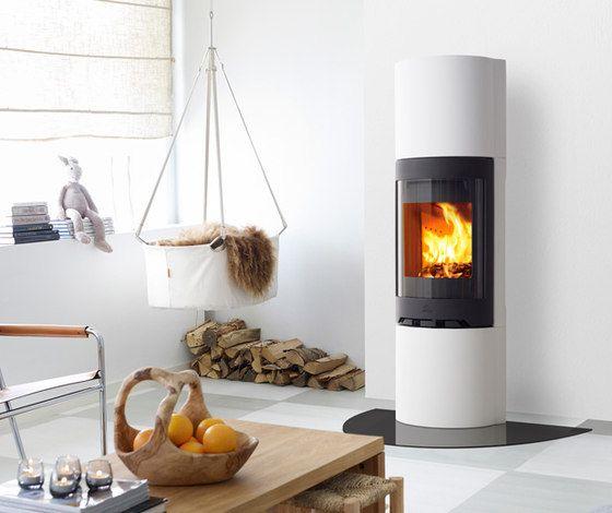 jotul wood burning stove stove more efficient and. Black Bedroom Furniture Sets. Home Design Ideas