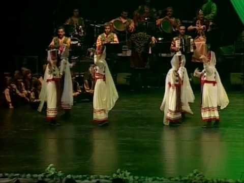 Armenian dance iligneru bar, Talar istanbul - YouTube | Dance ...