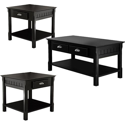 Best 299 Set I Just Really Like This 3 Piece Timber Accent 400 x 300