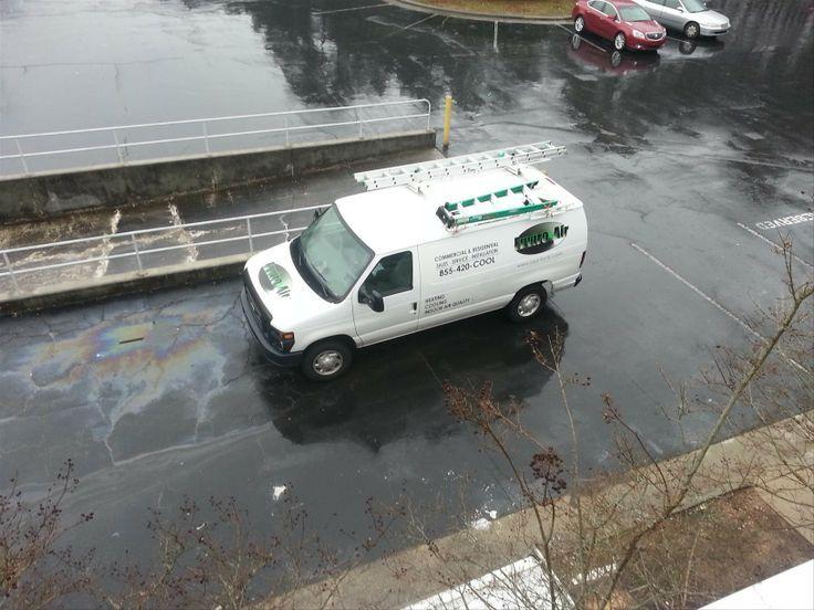 Hvac Heating Contractor Raleigh Apex Garner Call Us 919 375