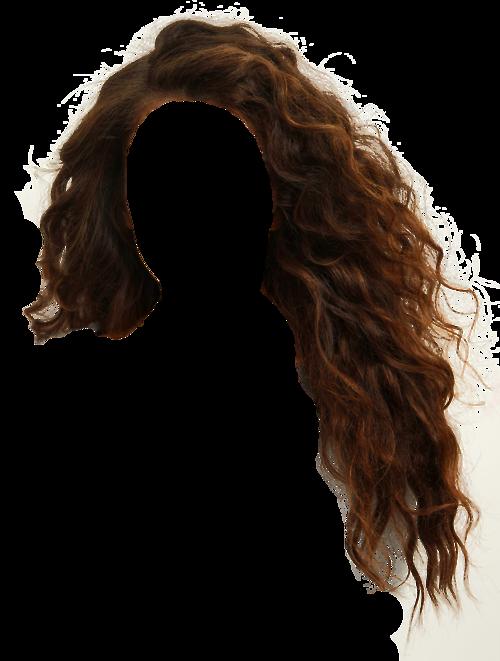 Http 68 Media Tumblr Com 93b3ad0dfb00ae836d66393adc70f627 Tumblr N5nmikhpq31s4jm1so1 500 Png Lorde Hair Curly Hair Inspiration Doll Hair