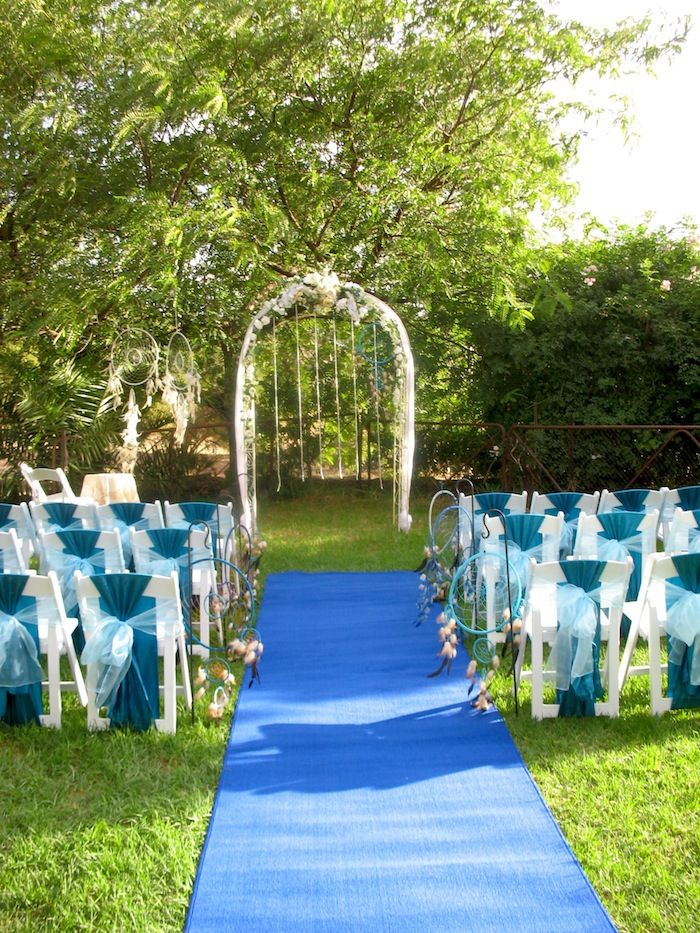 Royal blue 6m carpet aisle runner 50 hire adelaide wedding royal blue 6m carpet aisle runner 50 hire adelaide wedding suppliers adelaideup junglespirit Gallery