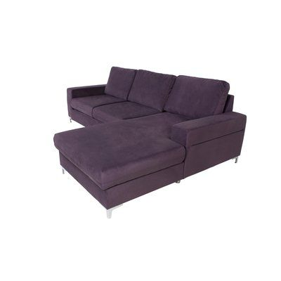 Pin By Valinda Holmes On My Saves Sleeper Sectional Sectional Sleeper Sofa Sectional