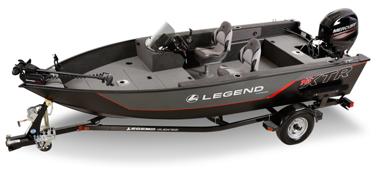 Legend boat wiring diagram wiring diagrams xtr series legend boats jon boat 2 pinterest xtr series legend boats legend boat wiring diagram cheapraybanclubmaster Choice Image