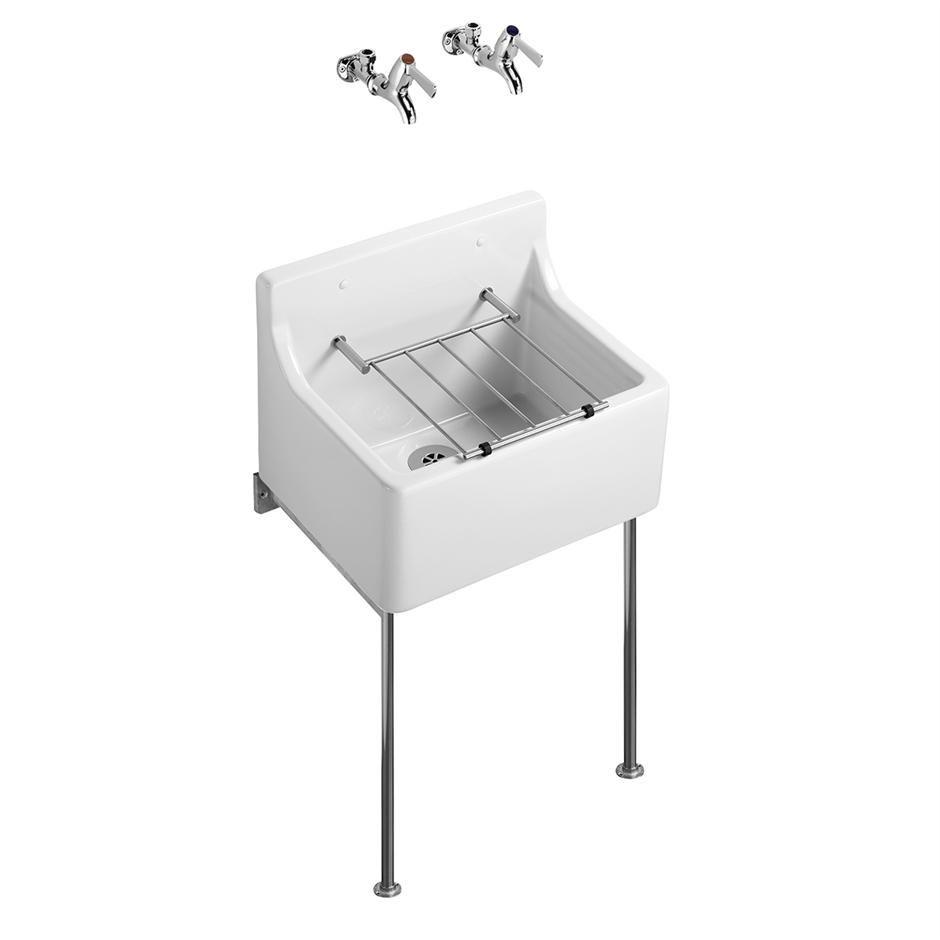 armitage shanks   belfast sinks pack   s047501   sink armitage shanks   belfast sinks pack   s047501   sink   toilet      rh   pinterest com