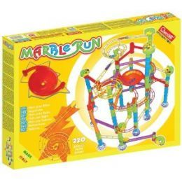 Best Toys for 5 Year Old Boys - Top Christmas and Birthday Gift ...