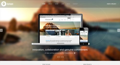 50 User Friendly Website Designs To Inspire You Web Design Trends Web Design News Web Design