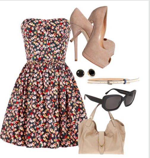 Made by abigailkelleyy on Polyvore