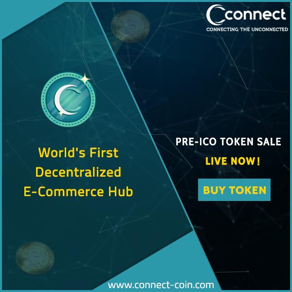 crypto connect coin
