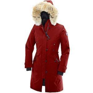 883b180613c Canada Goose Expedition Parka Navy Men - Canada Goose Canada Goose Womens,  Mens Kids Jackets ...