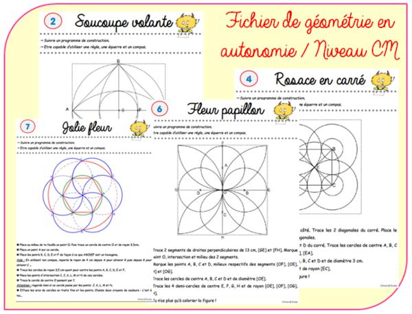 exercice angle 5eme annee primaire quebec pdf