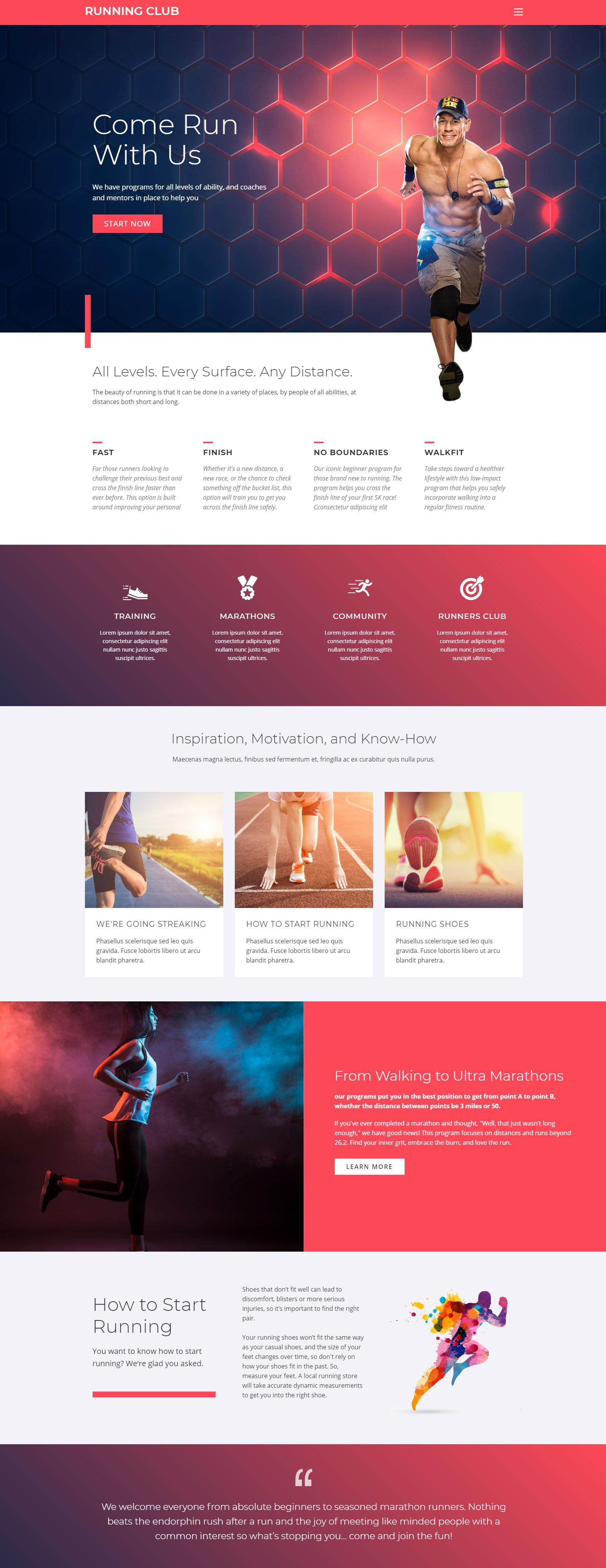 Click And Start Edit This Web Template Wordpress Theme And Joomla Template Nicepage New Revolut Web Design Tips Responsive Web Design Portfolio Web Design