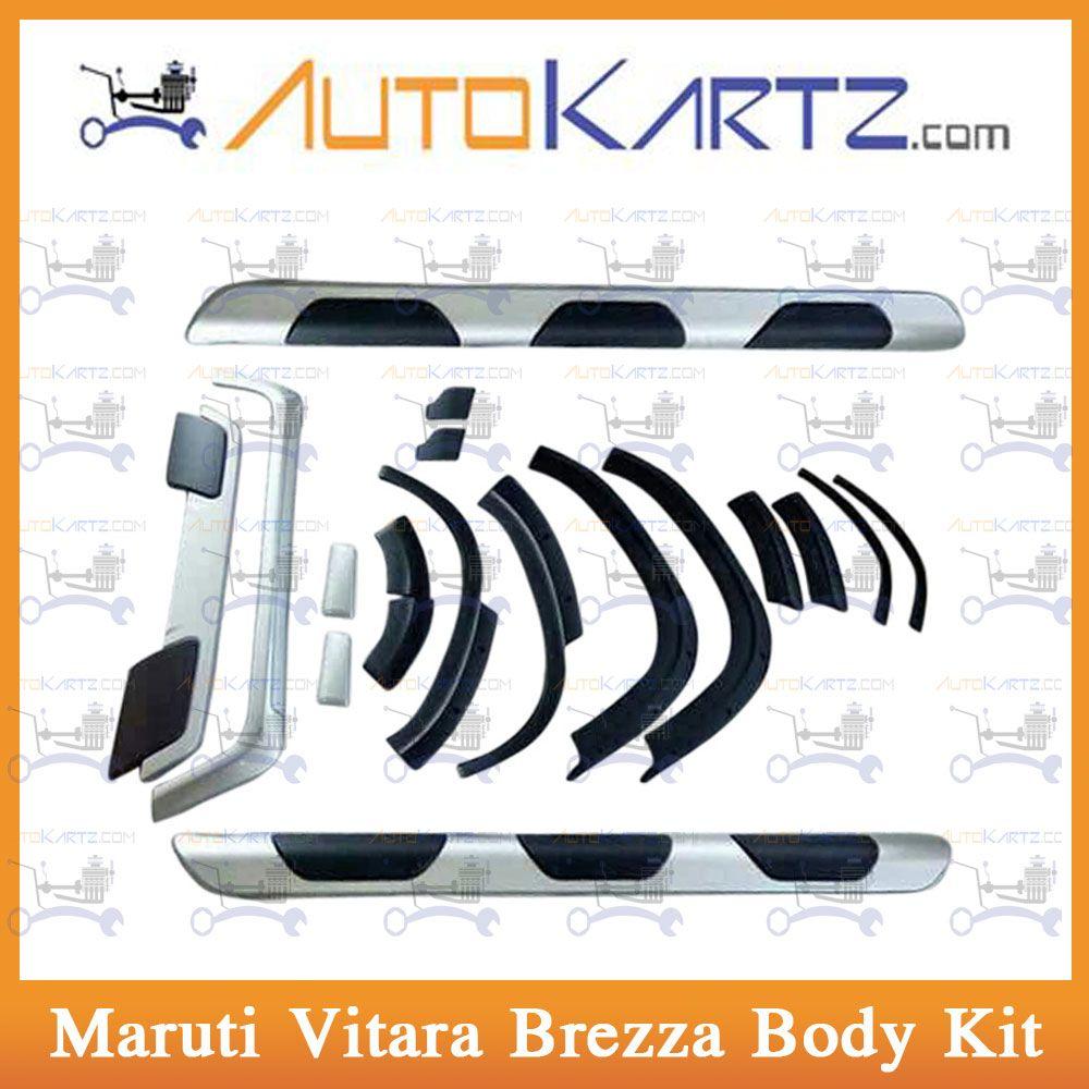 Car Parts Online Autokartz Contact Us For More Details 91 97079
