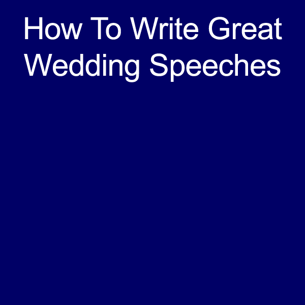 How To Write A Great Wedding Sch Is Easy You Just Need Put The Scheswedding Etiquetteneed