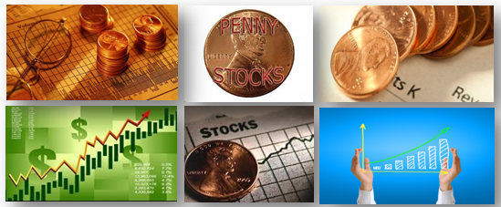 How to Invest in Penny Stocks the Right Way Tilak's