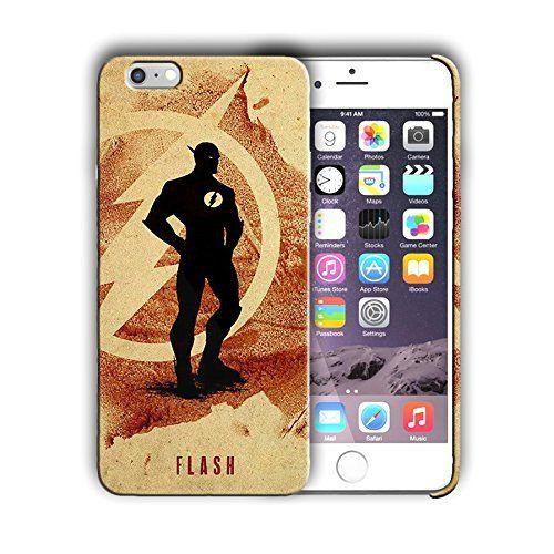 iphone 8 hard case design