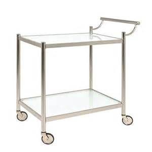 suche kuechenwagen glasplatte rollen coriga ansichten 173444 - Kuechenwagen