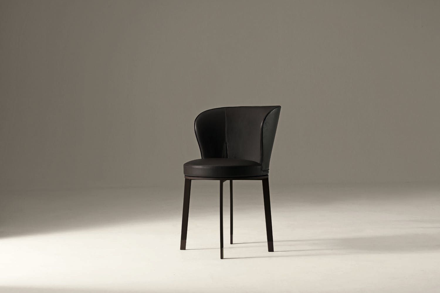 Ode Chair by Chi Wing Lo for (With images) Chair