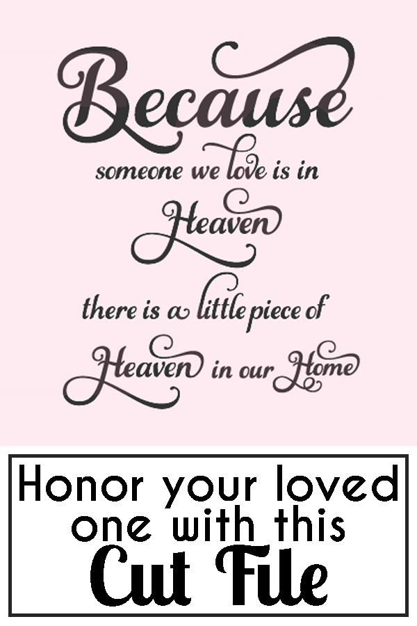 Download This would make a beautiful sign to honor and remember a ...