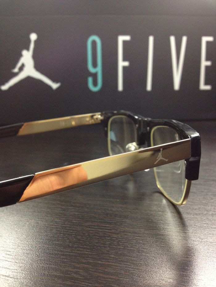 1eeea49f031 Radcollector - 9five x Jordan Russell Westbrook Collection