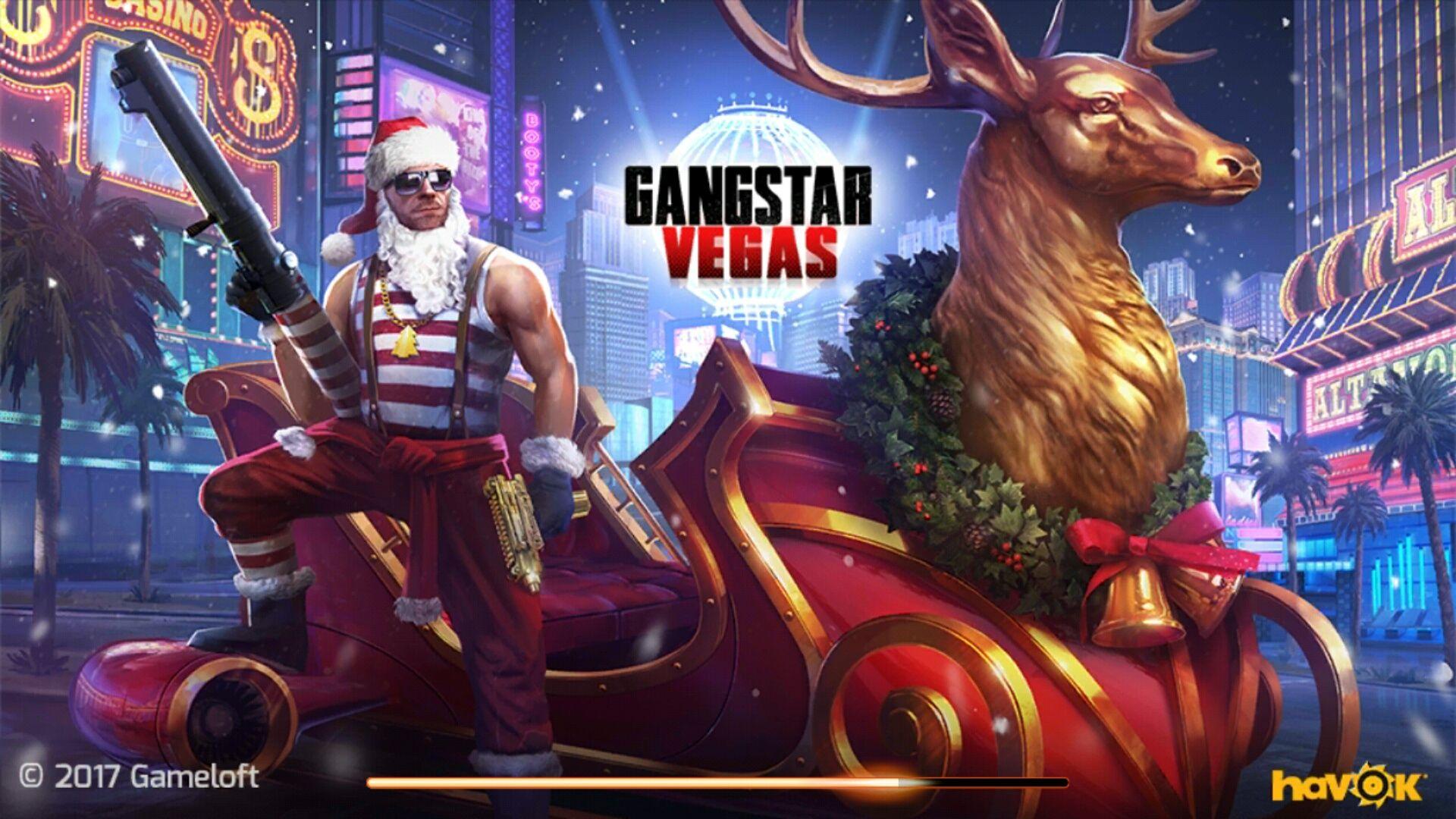 Gangstar Vegas Hack 2018 Get 999 999 Diamonds And G Cash