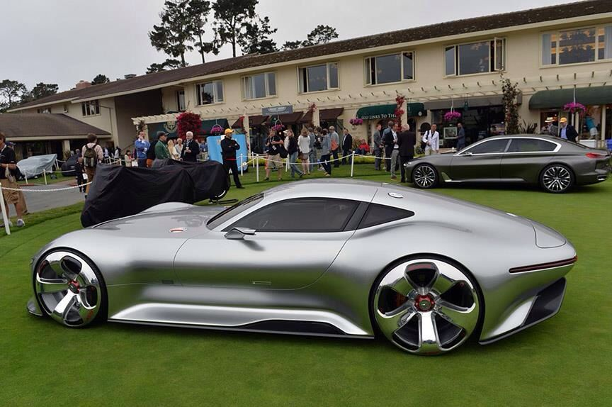 Funky Wheelz Old & New Mercedes benz amg, Car, Concept cars