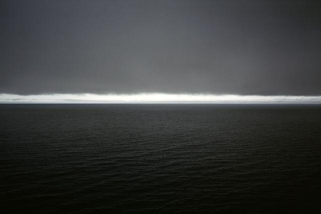 © bernhard quade photography -  Scotland Isle of Skye S13-09-09 16-02