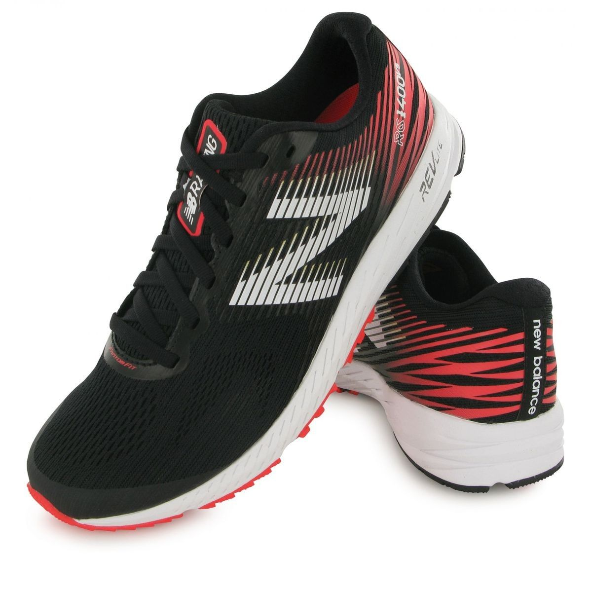 new balance taille 44