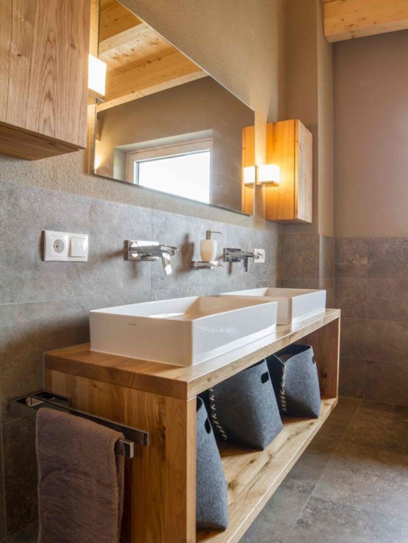 Phenomenon 10 Charming Minimalist Bathroom Design ...